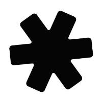 5a6b544f80966.png logo